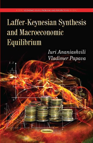 Laffer-Keynesian Synthesis and Macroeconomic Equilibrium (Economic Issues, Problems and Perspectives)