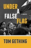 Search : Under a False Flag