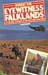 Eyewitness Falklands