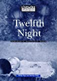 William Shakespeare's Twelfth night, or, What you will