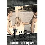 Tear (A Seaside Novel Book 1) ~ Rachel Van Dyken