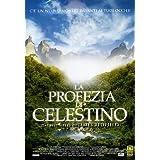 La profezia di Celestino [IT Import]