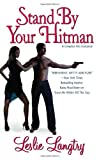 Stand By Your Hitman (Romantic Mysteries)