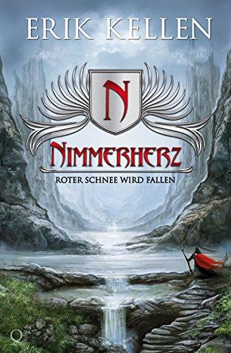 nimmerherz-roter-schnee-wird-fallen-fantasy-nimmerherz-legende-1-german-edition