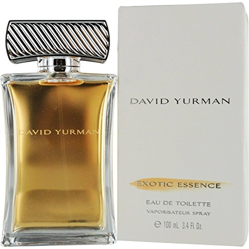 david-yurman-exotic-essence-women-eau-de-toilette-100-ml