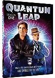 Quantum Leap: Season 1 [Import]