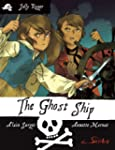 The Ghost Ship: Book 2