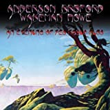 An Evening Of Yes Music Vol. 2 [2 LP][Limted Edition]
