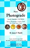 img - for New Photograde book / textbook / text book
