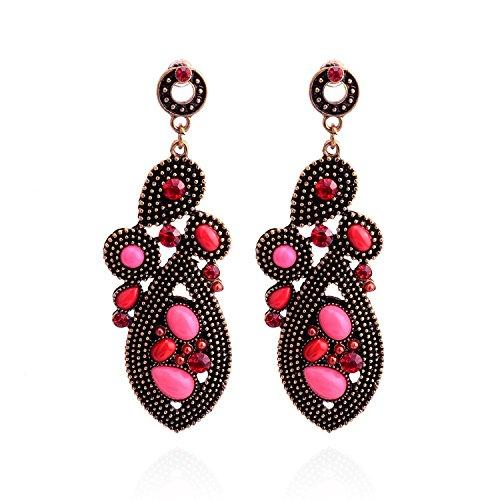lureme-femmes-bijoux-moderne-pendentif-en-forme-de-gouttes-deau-avec-perles-ovales-et-rond-en-crista