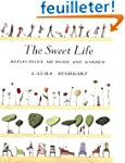 The Sweet Life: Reflections on Home a...