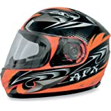 AFX FX-90 W-Dare Full Face Helmet