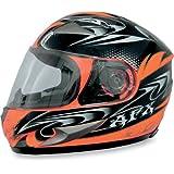 AFX FX-90 W-Dare Full Face Helmet
