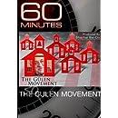 60 Minutes - The Gulen Movement