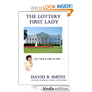 The Lottery First Lady