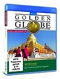 Image de Myanmar - Golden Globe