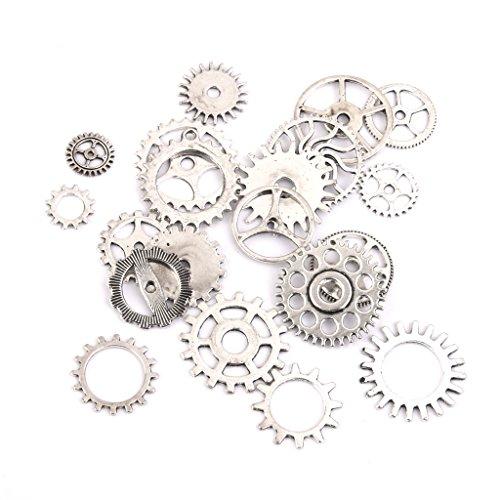 20pz-pendenti-ingranaggi-ruote-steampunk-stili-ciondoli-per-bracciali-collane-argento-tibetano
