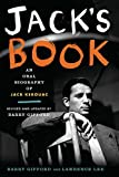 Jack's Book: An Oral Biography of Jack Kerouac (014312188X) by Gifford, Barry