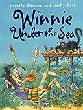 Acquista Winnie Under the Sea