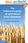 The Political Economy of Agricultural...
