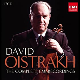 Concerto for Violin and Orchestra in D Op. 61 (1989 Digital Remaster): III. Rondo: Allegro (cadence F. Kreisler)