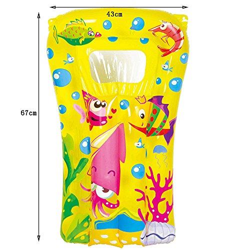 global-67-43-centimetri-bambini-surf-sci-dacqua-gonfiabile-tavola-da-bambino-fila-galleggiante-color