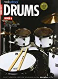 Rockschool Drums - Grade 4 (2012-2018)