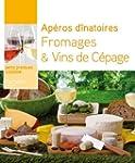 Ap�ros d�natoires Fromages et vins