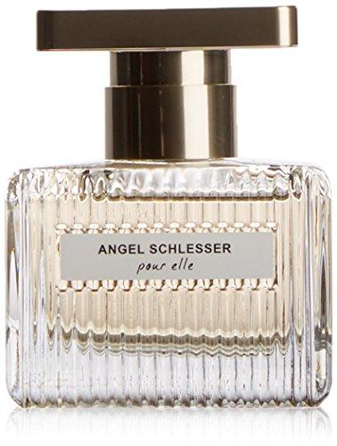 Angel Schlesser 45596-Eau di profumo da donna