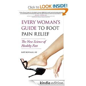 Erotic novel - wifey