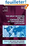 The Great Recession and the Contradic...