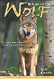 The Return of the Wolf, Third Edition: Successes and Threats in the US and Canada