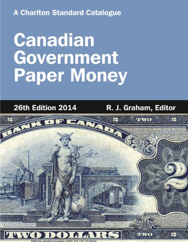 an essay on the canadian government Here is an alphabetical list of links to current government of canada departments, agencies, crown corporations, special operating agencies and other related organizations.