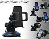 Movaics@Smart phone Holder X}[gtHz_[@Qz z_[(NewSuma3) iphone4s 5 xperia galaxys REGZA phone ray AQUOS PHONE IS04...