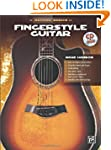 Beyond Basics: Fingerstyle Guitar, Bo...