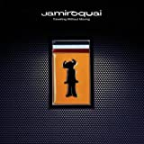 "Travelling Without Movingvon ""Jamiroquai"""