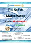The Ark of Mathematics Part 4: Multiv...