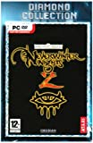 echange, troc Neverwinter Nights 2 - Diamond Collection