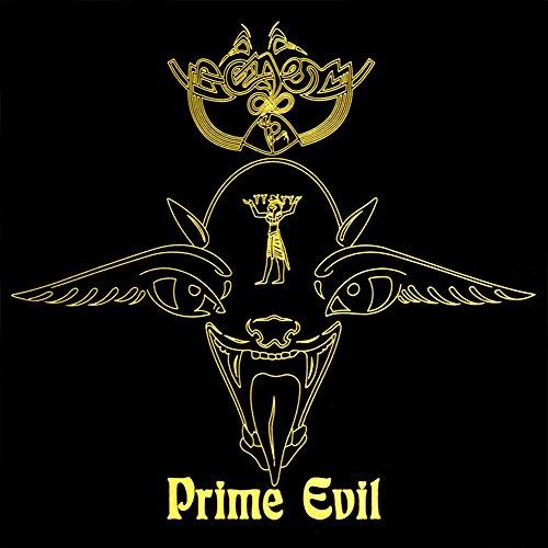 Venom - Old, New, Borrowed and Blue - Zortam Music
