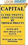 CAPITAL IN THE TWENTY-FIRST CENTURY B...