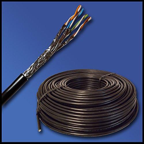 draka-uc900-cu-cable-de-donnees-exterieur-r-100-m-10-gbit-ethernet-cat7-awg23-4p-pimf-1000mhz-pe-50-