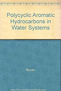 book Solvents and Self Organization of Polymers 1996