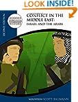 Hodder Twentieth Century History: Con...