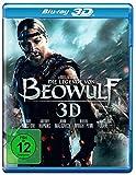 Image de Die Legende von Beowulf
