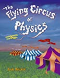 [ THE FLYING CIRCUS OF PHYSICS WITH ANSWERSBY WALKER, JEARL](AUTHOR)PAPERBACK Jearl Walker