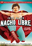 Nacho Libre (Bilingual)