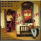 gringo honeymoon (2015 Record Store Day Vinyl Release)