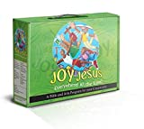 Vacation Bible School (VBS) 2016 Joy in Jesus Starter Kit: Everywhere! All the Time!