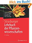 Strasburger - Lehrbuch der Pflanzenwi...