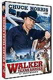 Walker Texas Ranger 1990 2 DVD España